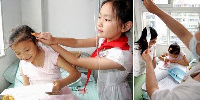 yu-yuan-gadis-kecil-penderita-leukimia-berhati-emas-ii